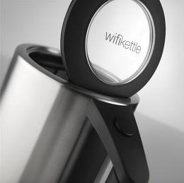 Smarter Wifi Kettle Vue de détail 3