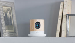 Withings Home Mise en situation 1