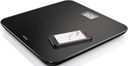 Withings Wireless Scale WS-30 Mise en situation 1