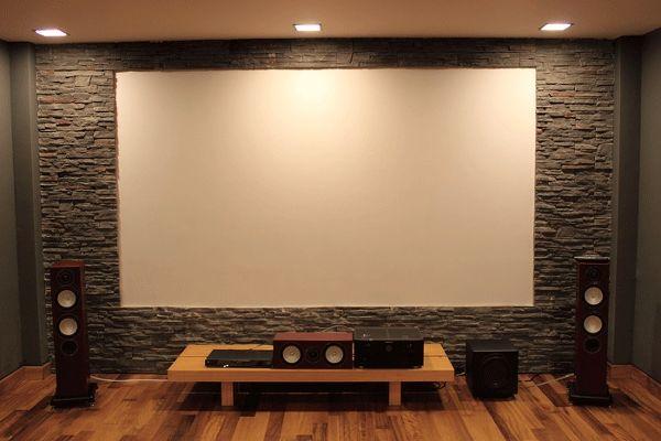 boire manger karaok volont onvasortir paris. Black Bedroom Furniture Sets. Home Design Ideas