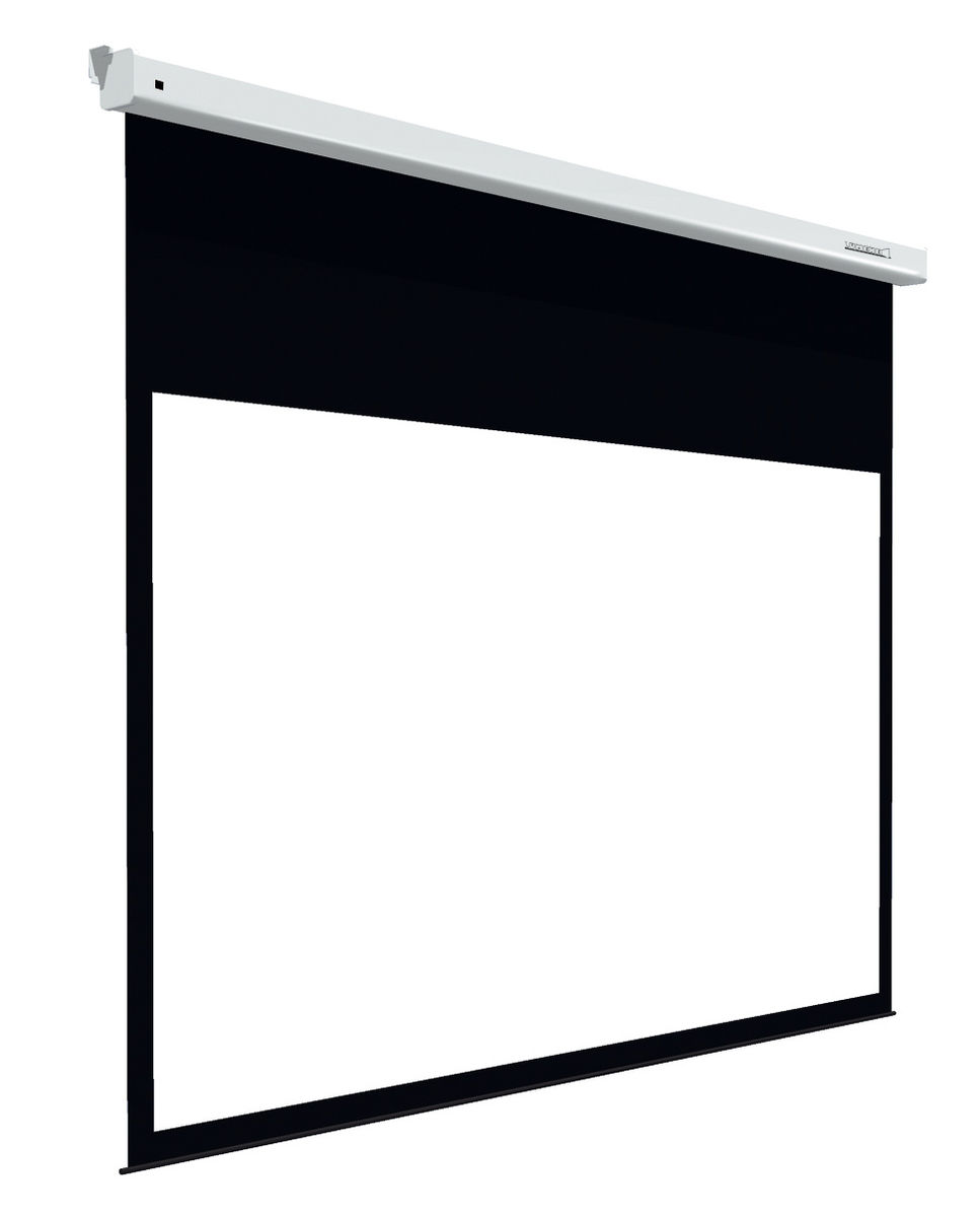 toile videoprojecteur. Black Bedroom Furniture Sets. Home Design Ideas