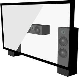 Lumene Movie Palace Premium Acoustic