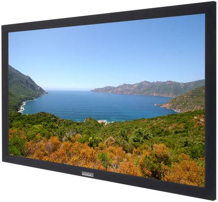 vendu ecran fixe lumene 2m 29928303 sur le forum projecteurs et ecrans 1270 du. Black Bedroom Furniture Sets. Home Design Ideas