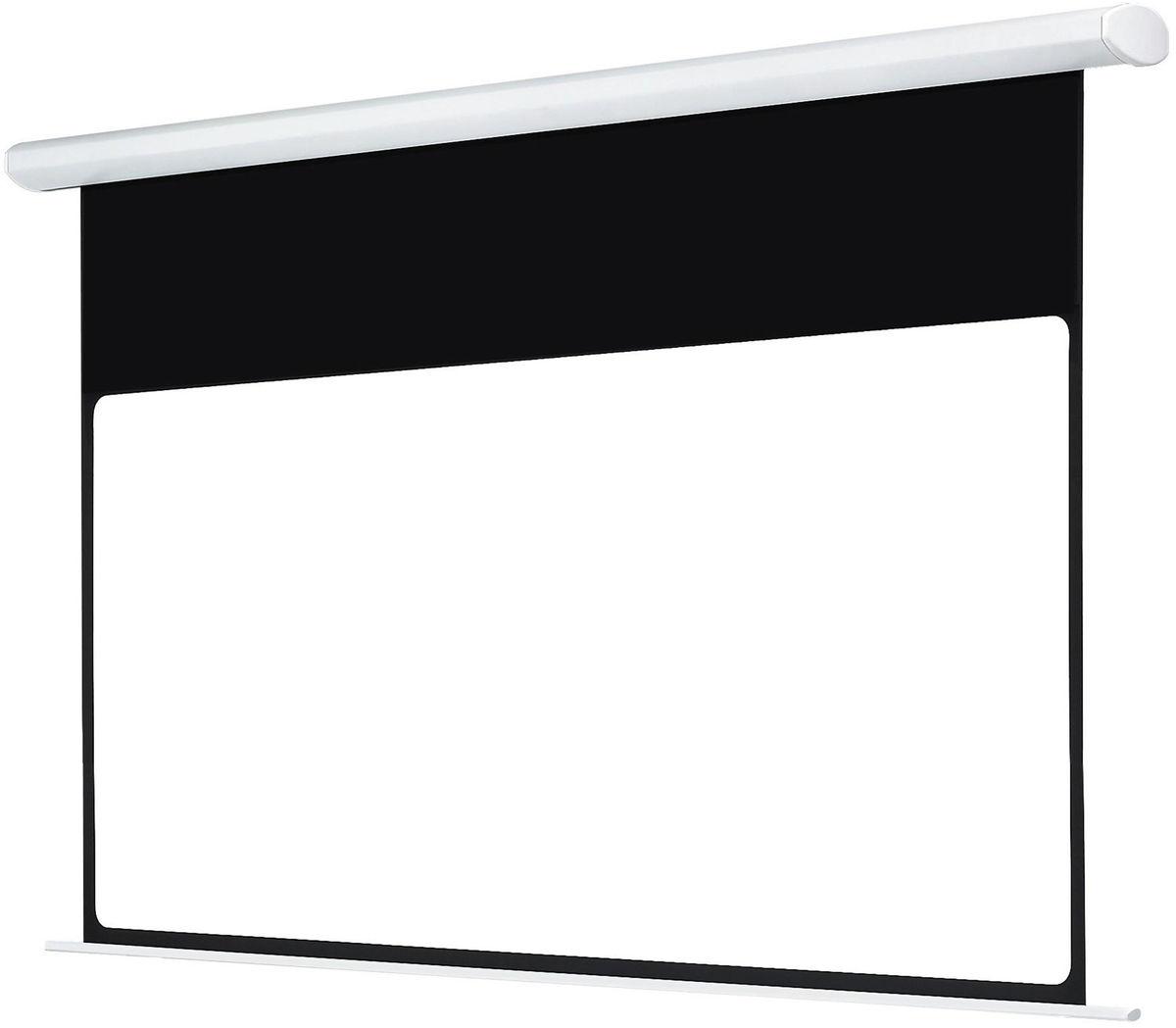 oray hcm 4rb 16 9 crans de projection son vid. Black Bedroom Furniture Sets. Home Design Ideas