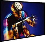 Home-Screen 200x150 Blanc Mat C