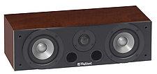 Highland Audio Aingel 320c
