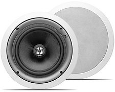 Focal Custom IC-108 Vue principale