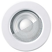 KEF Ci Soundlight Blanc