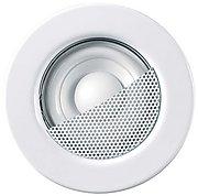 Ci Soundlight Blanc (4 enceintes + caisson)