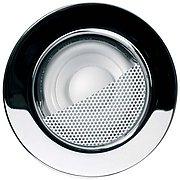 Ci Soundlight Chrome (4 enceintes + caisson)