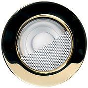 Ci Soundlight Cuivre (4 enceintes + caisson)