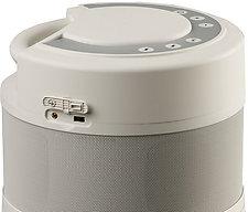 Soundcast OutCast Junior Vue Dessus
