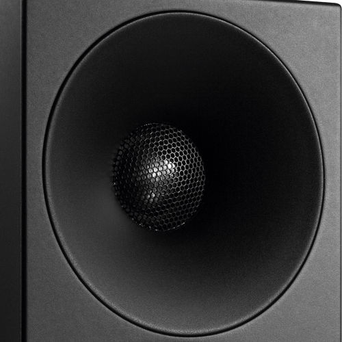 Amphion Helium 410 tweeter