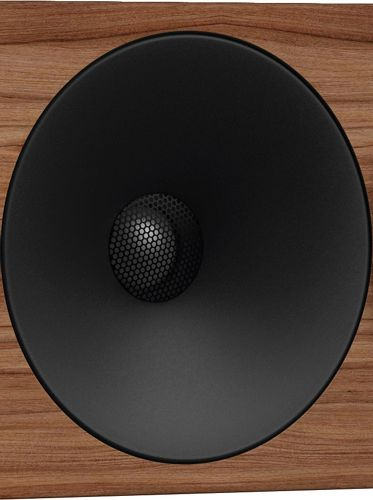 Amphion Helium 520C tweeter