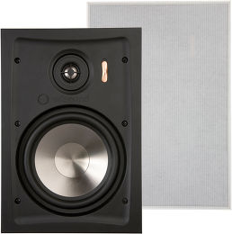 Artsound Intiimi RE2040 Vue principale
