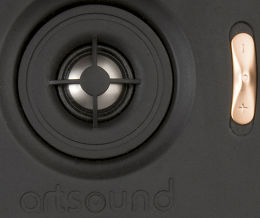 Artsound Intiimi RE2040 Vue de détail 1