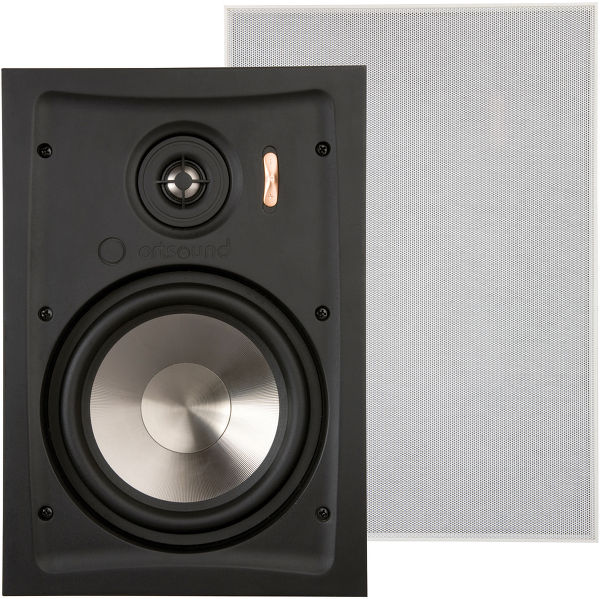 Artsound Intiimi RE2060 Vue principale