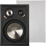 Artsound Intiimi RE2080