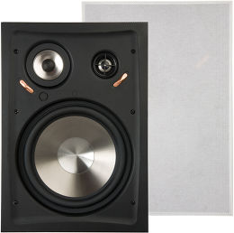Artsound Intiimi RE2080 Vue principale