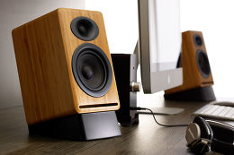 Audioengine DS2