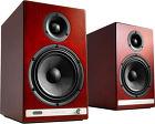 Audioengine H6