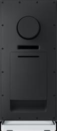 Avantgarde Zero 1 Pro Vue arrière