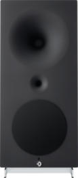 Avantgarde Zero 1 Pro Vue de face