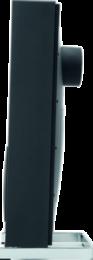 Avantgarde Zero 1 Pro Vue profil