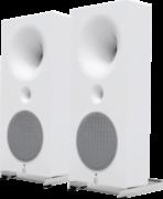 Avantgarde Zero 1 XD Blanc