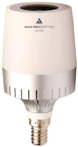 Awox StriimLight Mini Vue principale