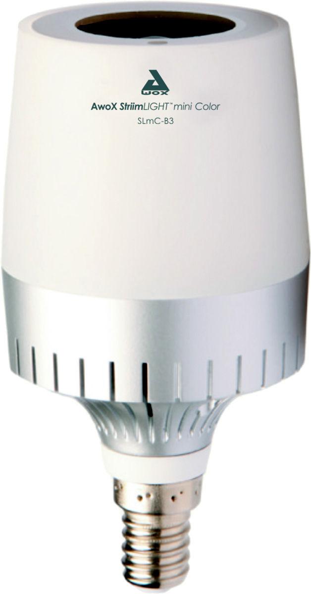 Éclairage connecté Awox StriimLight Mini Color
