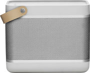 Beoplay Beolit 17 Gris clair