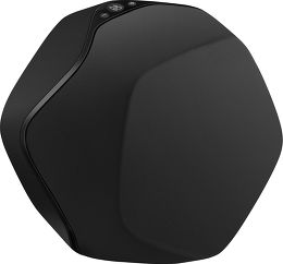 Beoplay S3 Vue principale