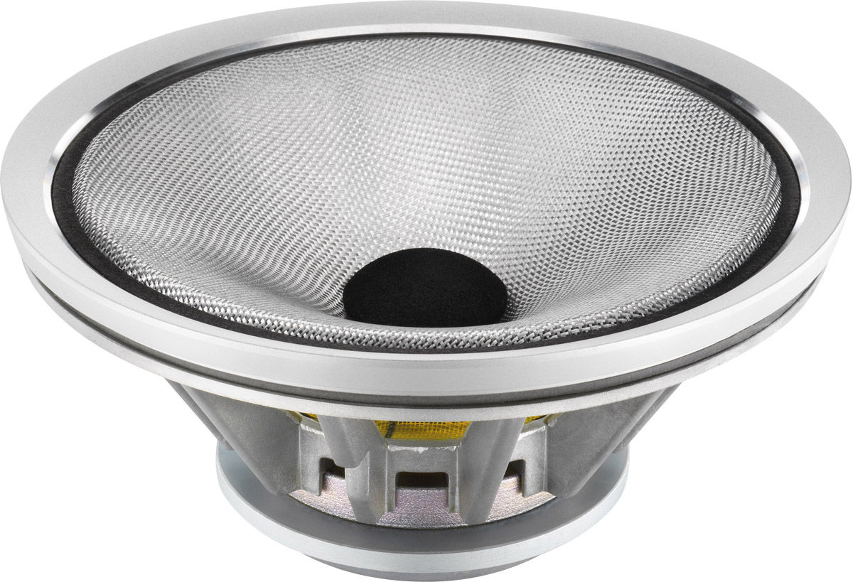 bowers and wilkins 703 s2. b\u0026w 703 s2 bowers and wilkins