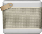 B&O Play Beolit 15 Gold