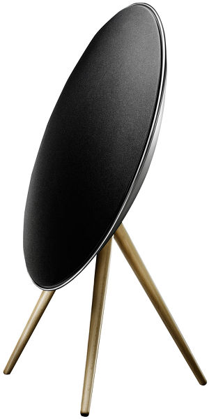 Beoplay A9 Vue principale