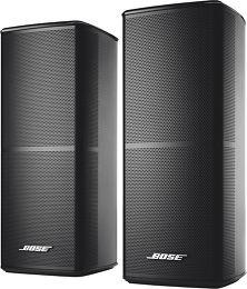 Bose Lifestyle 600 Vue de détail 3