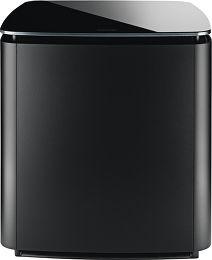 Bose Lifestyle 600 Vue de détail 4