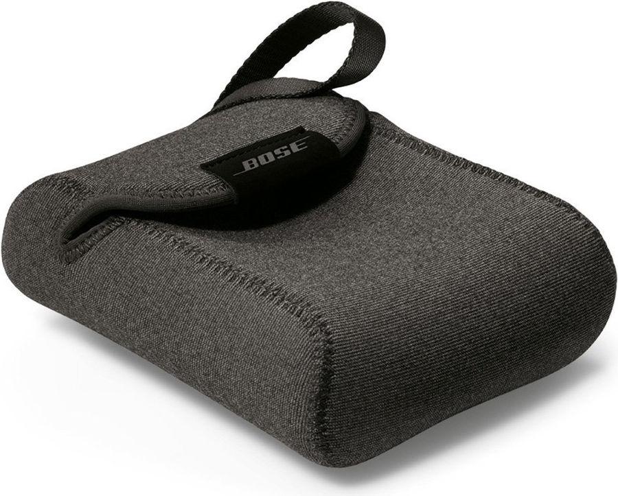 Bose housse pour soundlink colour accessoires son for Housse bose soundlink 3