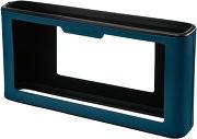 Bose Cache pour SoundLink III Bleu marine