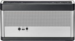 Bose SoundLink III Vue arrière