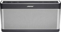 Bose SoundLink III Vue de face
