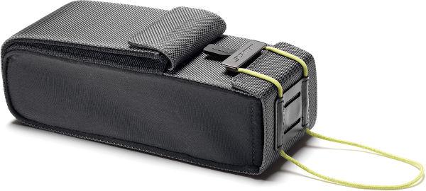 Bose Housse SoundLink Mini II Vue principale