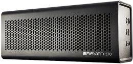 Braven 570