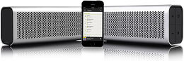Braven 710 Mise en situation 1