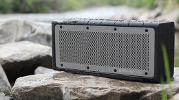 Braven 855s Mise en situation 2