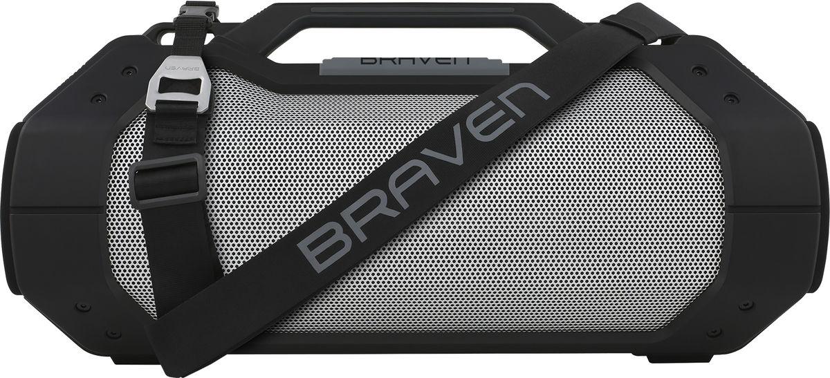 Braven BRV-XXL