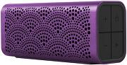 Braven Lux Violet