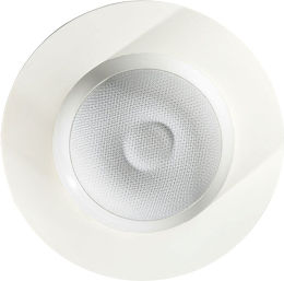 Cabasse Eole 3 In Ceiling Vue Accessoire 1