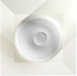 Cabasse Eole 3 In Ceiling Vue Accessoire 2